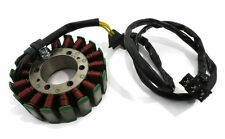 STATOR Alternator for Honda 31120-MAT-E01 fits 1999-2003 CBR1100XX CBR 1100 Bike