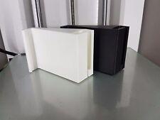 Dji Inspire 1 Phantom 3/4 Controller Mount extender i pad pro  Larger Tablets