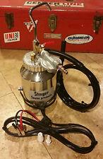Stinger EVAP Smoke Machine Emissions Vacuum Diagnostic Leak Detector Tester NEW