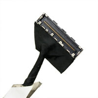 for HP EliteBook 850 G1 ZBook 15 VBL20 EDP LCD CABLE DC02001MN00 738982-001 tbsz