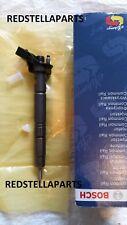 Bosch Diesel Injector 0986435413 AUDI  VOLKSWAGEN 3.0 TDI PORSCHE CAYENNE 3.0