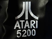 ATARI 5200/ Console Dust Cover.Super cover for the supersystem!
