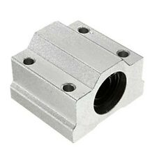 8mm SCS8UU Linear Motion Ball Bearing Machinery Slide Bushing New Pro