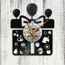 Animal Crossing Wall Clock