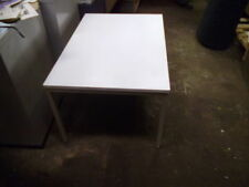 Formica Kitchen Table & Chair Sets