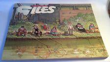Giles Annual 24th Series