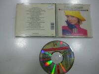 Ray Conniff CD Spanisch 16 Most Requested Songs 1986