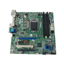 Dell OptiPlex 9020 (MT) Computer Motherboard Mainboard N4YC8