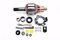Ricks Motorsport Electric - 70-604 - Starter Rebuild Kit KTM 250 300 CRF450X