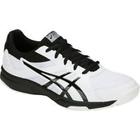 ASICS Men's Gel-Upcourt 3