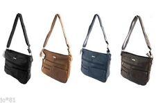 Lorenz Tote Handbags with Inner Dividers