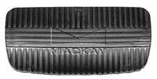 Mackay Brake Pedal Pad PP3902 FITS NISSAN NAVARA 2005~2015