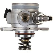 Direct Injection High Pressure Fuel Pump Spectra FI1519