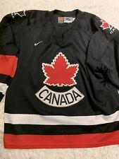 canadian hockey jersey NHL Original