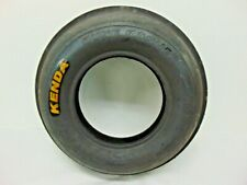 Kenda Dune Runner 21x7-10 NEW Tire