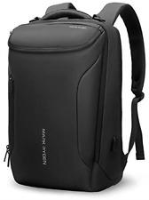 Business Backpack,MARK RYDEN Waterproof laptop Backpack for School Travel Work
