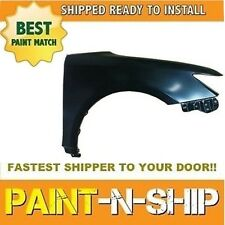 NEW fits: 2011 2012 2013 2014 2015 2016 Scion TC Right Fender Painted SC1241105