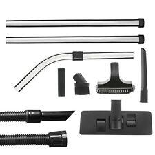 Numatic Hetty Henry Hoover Vacuum Cleaner Hose Pipe & Full Tool Kit 1.8m Hose