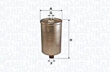Fuel Filter Fits FIAT Doblo Cargo Mpv Palio Weekend Punto Van Strada 46737091