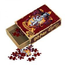 Puzzles en carton, nombre de pièces 100 - 249 pièces