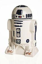 Star Wars - R2-D2 Ceramic Cookie Jar *BRAND NEW*