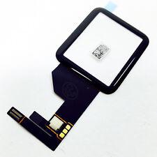 BRAND NEW Apple Watch Digitizer 42mm (Digitizer ONLY) Black