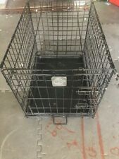 Medium dog/cat cage - PS+ Perfect for small and smaller medium sized dogs