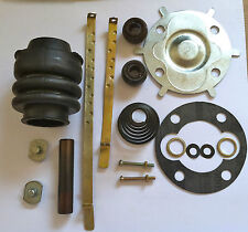 1964-1970 Dodge A-100 Truck Univeral Joint Dust Boot and Clamp Kit!