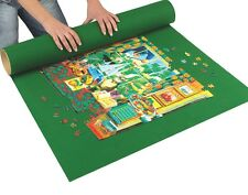 Puzzle Roll / MAT