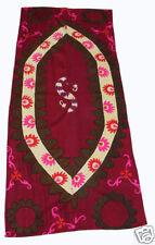 antik orientalische Seide tischdecke wandbehang SZ-FATA