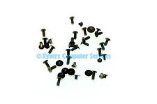 C75D-B7200 TOSHIBA SCREW KIT ALL SIZES INCLUDED SATELLITE C75D-B7200 (GRD A)