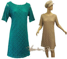Other Women's Vintage Clothing