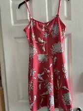 Dorothy Perkins Skater Dress Size 12 BNWT