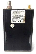 ENFORA, GPS TRACKING DEVICE, GSM2218-01, MIVGSM0108