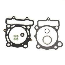 Top End Head Gasket Kit for KAWASAKI KX250F 04–05 Suzuki RMZ250 RM-Z250 04-06