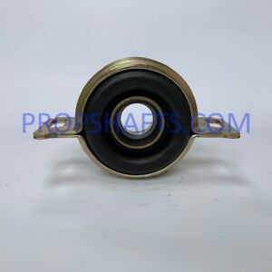 30mm Toyota Hilux Centre Bearing