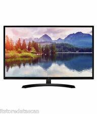 """LG  31.5"""" 32MN58H FULL HD IPS LED MONITOR with HDMI PORT with 3 yr Warranty,*"""