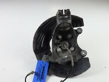 Hub Steering Knuckle Right Front BMW 3er Coupe (E92) M3 309 Kw 420 hp(03.2