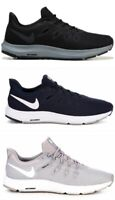 Nike Quest Men's Shoes Sneakers Running Cross Training Gym Workout NIB