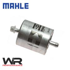 Ducati 1198 2009-2010 Mahle Fuel Filter