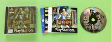 Legacy of Kain: Soul Reaver Sony Playstation
