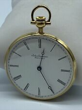 Pocket Watch New listing