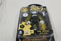 Bendy And The Ink Machine Series 1 INK BENDY ACTION FIGURE