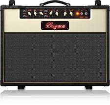BUGERA BC30-212 30W Class A Vacuum Tube/Valve Guitar Combo Amplifier EL84