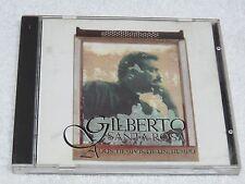 Gilberto SantarRosa A Dos Tiempos, Autentico & De Corazon 3 CD's