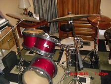 Peavey Radial Pro 751 Drum Set (AM1023884)