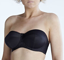 Charnos SU003 Josephine Multi-Way Bra in Black