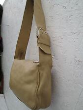 AUTHENTIQUE sac à main FURLA  cuir TBEG vintage bag