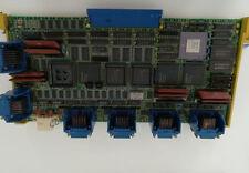 1 Pcs Used Fanuc Board A16B-2200-0360 Good Tested