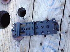tek lok for AZWELKE Sheath  busse swamprat becker scrapyard esee